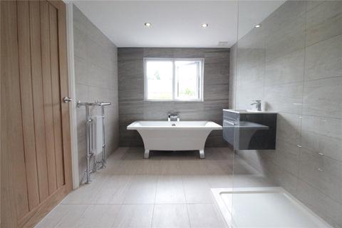4 bedroom detached house for sale - Gateacre Rise, Liverpool, Merseyside, L25
