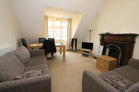 3 bedroom flat to rent - Glan Y Llyn, Lake Road East, Roath Park, Cardiff, CF23 5NP