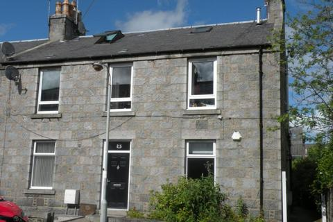 2 bedroom ground floor flat to rent - Claremont Place, Aberdeen, AB10