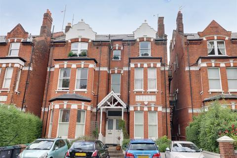 1 bedroom flat for sale - Coolhurst Road, Crouch End, London