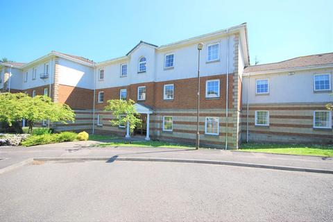 2 bedroom apartment to rent - Taylor Green, Livingston