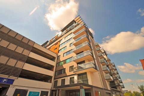 2 bedroom apartment to rent - Witham Wharf, Brayford Street, Lincoln