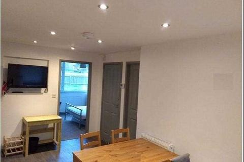 1 bedroom house share to rent - Wendiburgh Street, Coventry