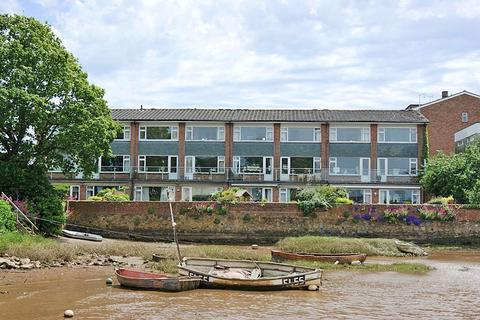 2 bedroom apartment to rent - Strand Court, Topsham