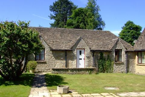 2 bedroom cottage for sale - Tetbury