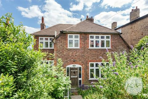 3 bedroom detached house for sale - Lowther Hill, Forest Hill