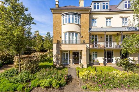 5 bedroom semi-detached house for sale - Kelsall Mews, Richmond, TW9