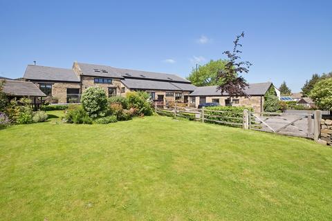 6 bedroom barn conversion for sale - Hawksworth Lane, Guiseley