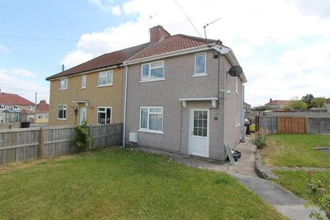 2 bedroom semi-detached house to rent - Paulton, Near Bristol