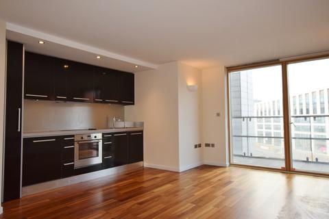 2 bedroom apartment to rent - 20 West Point