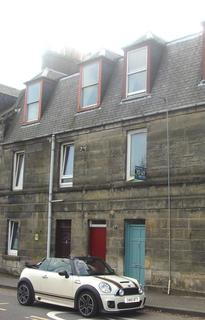 2 bedroom flat to rent - Chalmers Street, Dunfermline