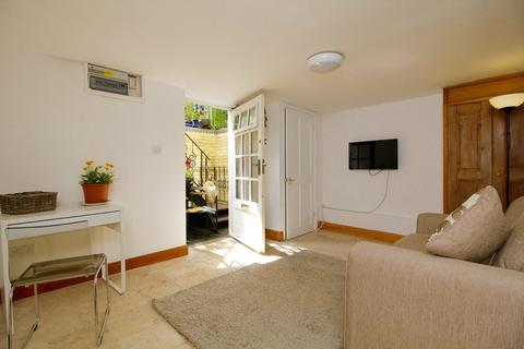 1 bedroom apartment to rent - Winchester Road, Oxford