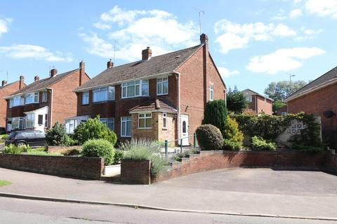 3 bedroom semi-detached house for sale - Forest Hills Drive, Townhill Park