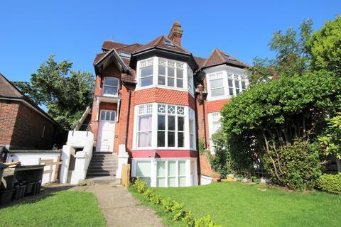 Studio for sale - Highcroft Villas, Brighton, BN1 5PS