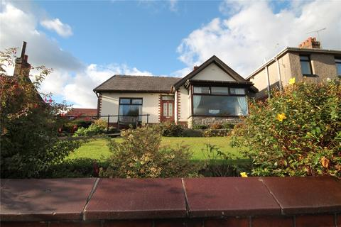 3 bedroom detached house to rent - Lake Bank, Littleborough, Greater Manchester, OL15