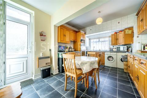2 bedroom apartment for sale - Ellenborough Road, Wood Green, London, N22