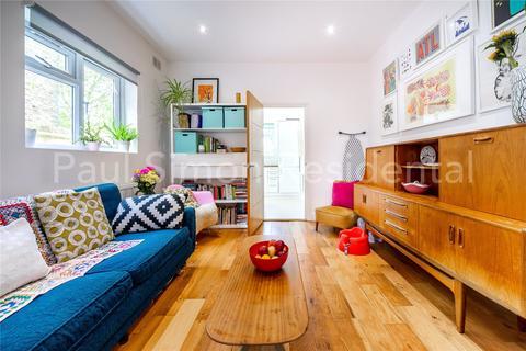 2 bedroom apartment for sale - Cornwall Road, Tottenham, London, N15