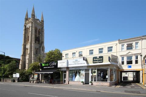 2 bedroom apartment for sale - Poole Hill, Bournemouth, Dorset, BH2