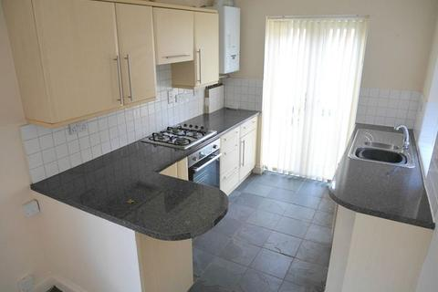 1 bedroom flat to rent - Borlace Street, Leicester, LE3 5HD