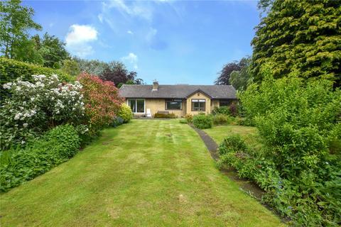 2 bedroom detached bungalow for sale - Uppertown, Wolsingham, Bishop Auckland, Durham, DL13