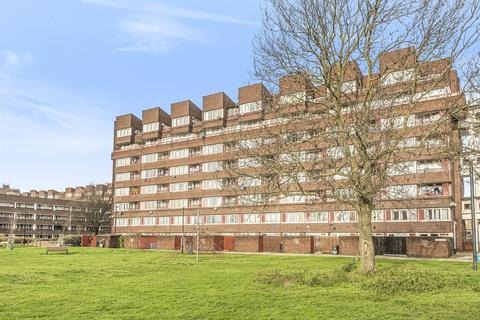 3 bedroom apartment for sale - Windlass Place, Deptford