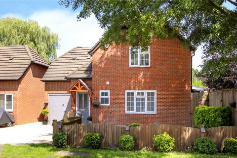4 bedroom detached house for sale - Droitwich Close, Bracknell, Berkshire, RG12