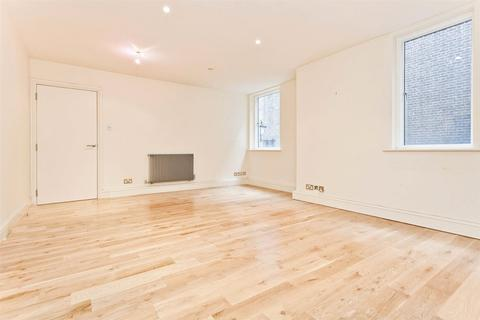 1 bedroom flat to rent - Masons Yard, St James, SW1Y