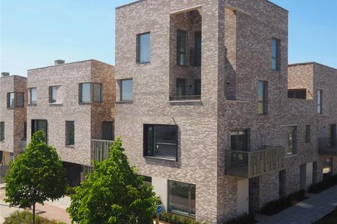 2 bedroom apartment for sale - Eddington Avenue, Cambridge, Cambridgeshire