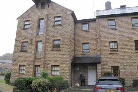 2 bedroom penthouse to rent - Paperhouse Close, Norden, Rochdale