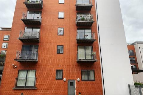 1 bedroom apartment for sale - Callisto