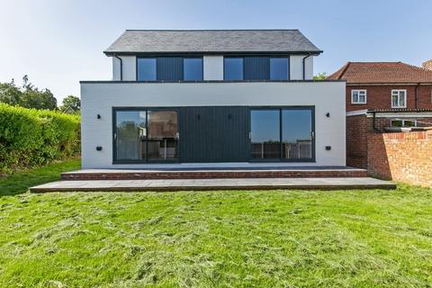 4 bedroom detached house for sale - Alresford Road, Winchester, SO23