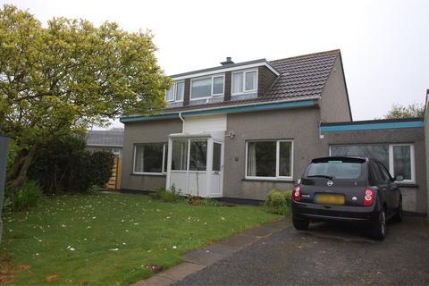 4 bedroom detached bungalow to rent - The Paddock, Helston