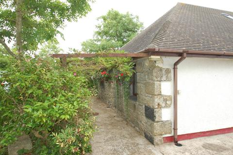 1 bedroom apartment to rent - Porthlea, Townshend