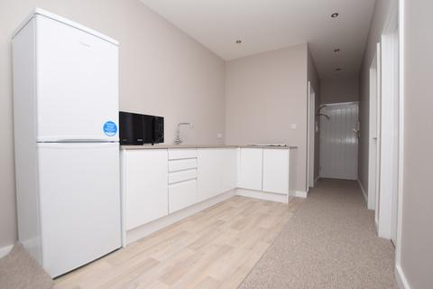2 bedroom apartment to rent - Ebenezer Street, Bristol