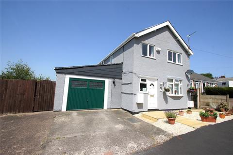 3 bedroom detached house for sale - Queen Street, Hednesford, Cannock, WS11