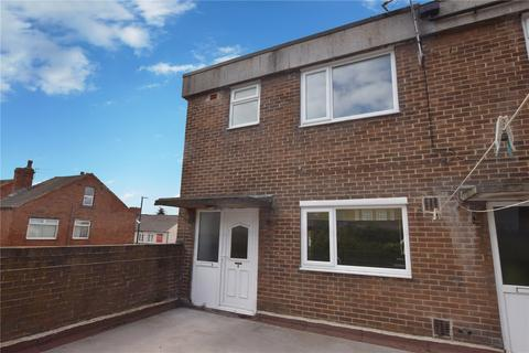 2 bedroom apartment to rent - High Street, Kippax, Leeds, West Yorkshire, LS25