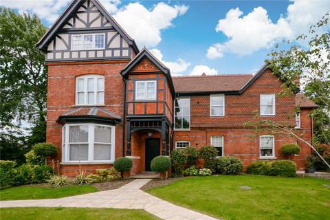 2 bedroom apartment for sale - Parkham Mead, Binfield, Berkshire, RG42