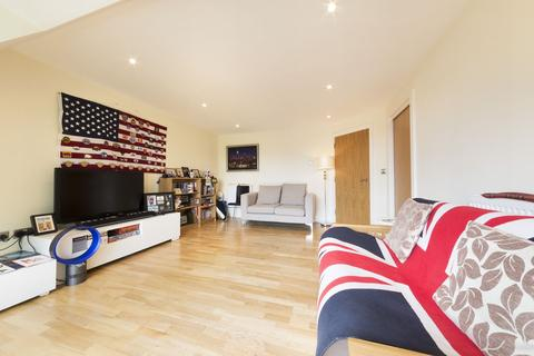 1 bedroom apartment to rent - Grant House, 90 Liberty Street, Clapham, London, SW9