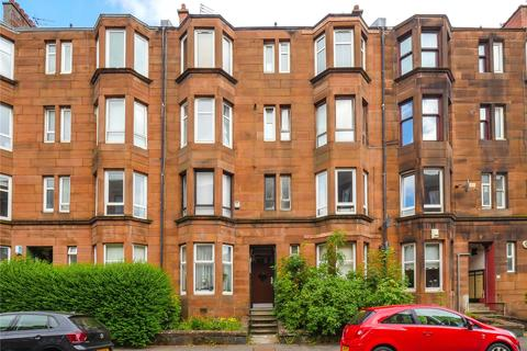 1 bedroom flat to rent - 3/1, 26 Kennoway Drive, Glasgow, G11
