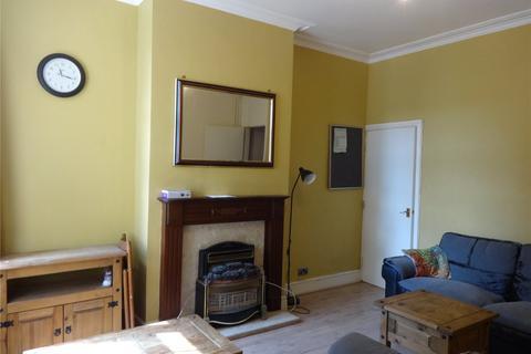 6 bedroom terraced house to rent - Pershore Road, Birmingham, B29
