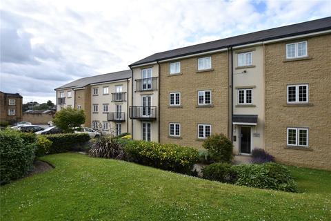 1 bedroom apartment to rent - Seven Hills Point, Albert Road, Morley, Leeds