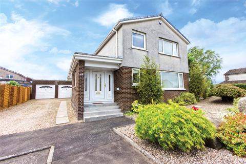 4 bedroom detached house for sale - Prestonfield, Milngavie