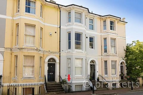 2 bedroom apartment for sale - 7 York Road, Tunbridge Wells