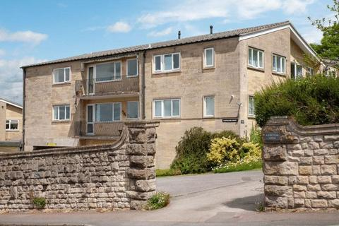 2 bedroom apartment to rent - Cleveland Court, Bathwick Hill