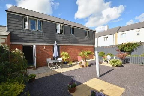 2 bedroom apartment for sale - Lon Y Grug, Neath