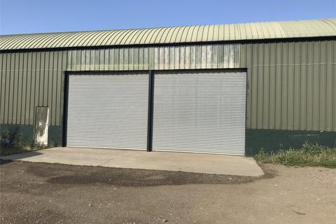 House to rent - Field Farm, Great Chesterford, Saffron Walden, Essex