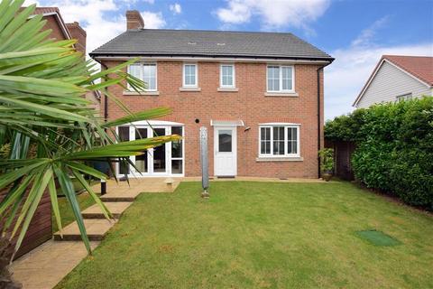 4 bedroom detached house for sale - Sandwich Road, Sholden, Deal, Kent