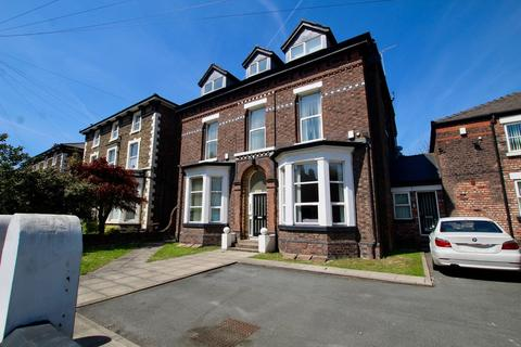 2 bedroom apartment to rent - Victoria Road, Waterloo, Liverpool, L22