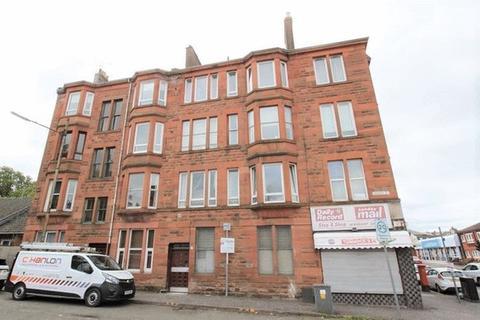 1 bedroom apartment for sale - Dairsie Street, Glasgow