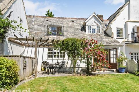 4 bedroom cottage for sale - Sheviock, Nr Torpoint